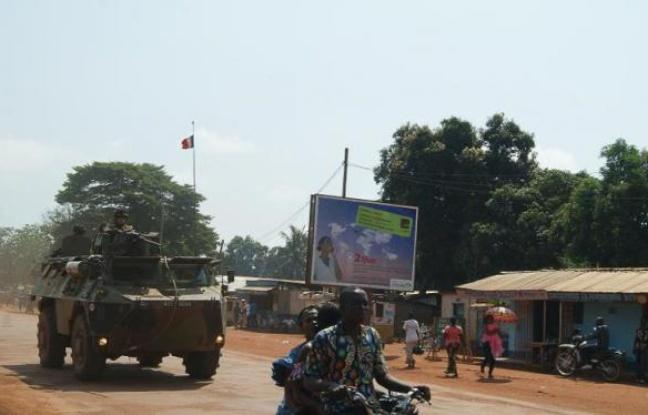 648x415_soldats-francais-patrouille-a-bangui-27-novembre-2013-centrafrique