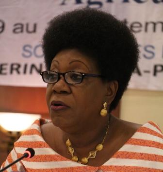 Centrafrique: Les élections sont décalées au 30 décembre 2015