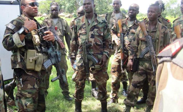 les-forces-amc3a9ricaines-forment-larmc3a9e-ougandaise-et-centrafricaine-c3a0-obo2