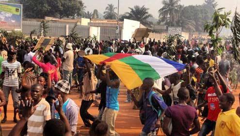 population-ndjoni-sango-centrafrique