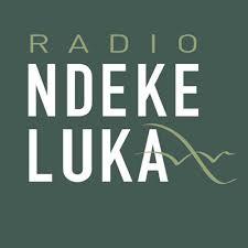 Le personnel de Radio Ndeke-Luka entame une grève