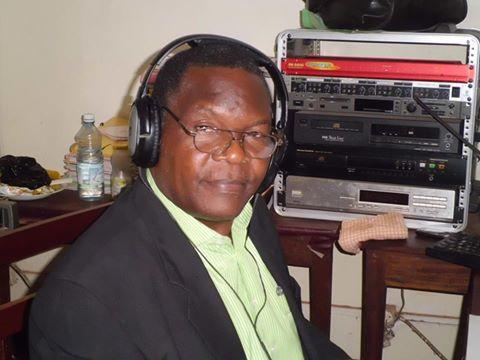 Nécrologie: Le personnel de Radio Ndeke-Luka endeuillé par le décès son responsable de service technique