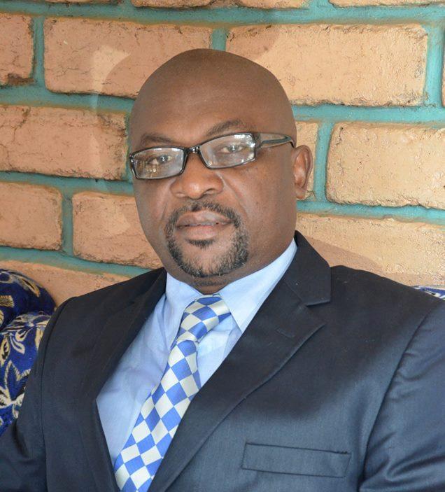 Centrafrique Hand-Ball: Tahirou Zehinou Zêd prend la tête de la fédération