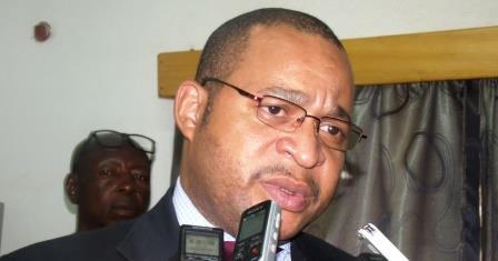 Centrafrique: un citoyen lamnda répond au ministre de la sécurité publique