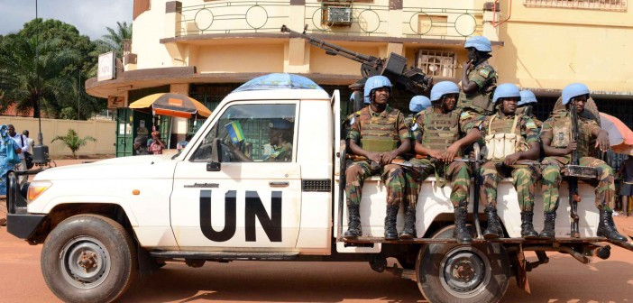 2048x1536-fit_files-a-file-photo-taken-on-december-9-2014-shows-un-peacekeeping-soldiers-from-rwanda-patrolling-in-702x336
