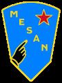 Logo_Mesan.svg
