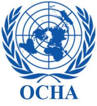 Centrafrique : l'OCHA condamne les agressions contre les travailleurs humanitaires à Kaga Bandoro
