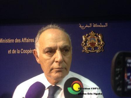 president-cop22