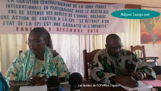 les-leaders-de-cccpieric-ngaba