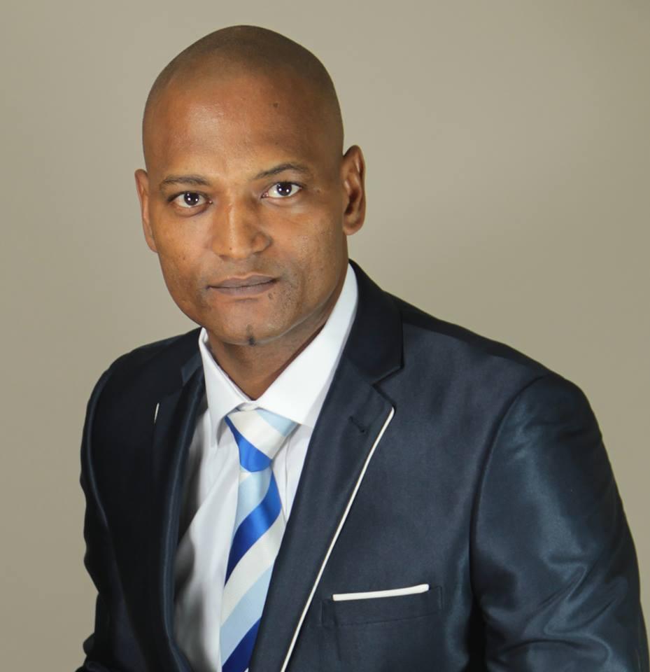 RCA: Le président du MPCUR, Sylvain SAMI appel au calme et adresse ses condoléances à la famille des victimes d'attaque d'alindao et Bangassou