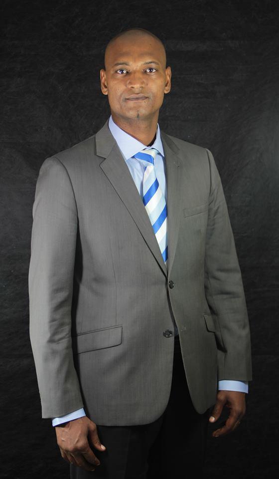 Sylvain Sami 2
