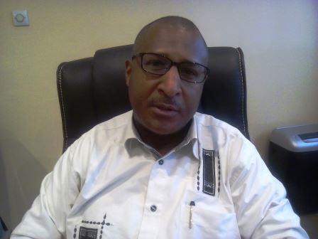 Yvon Psimhis DGA Socatraf@F. Salabé