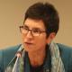 Centrafrique: la problématique d'appui à la réponse humanitaire, Ursula Mueller lance un appel à la communauté international