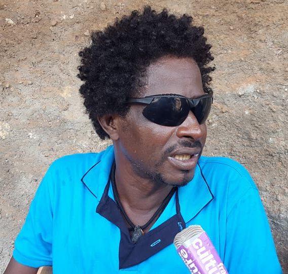 Centrafrique: Quand le chef criminel Nemery Alias Force interdit la patrouille de la Minusca et FSI dans le 3ème