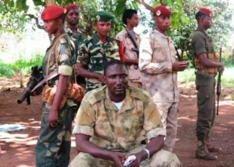 Centrafrique-Ali-Darassa-Ndjoni-Sango