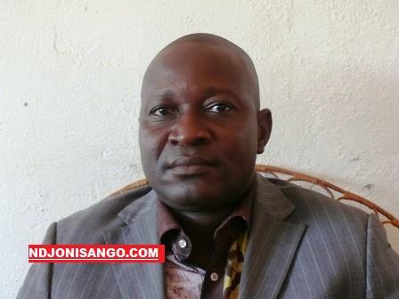 Centrafrique: le comité de soutien au président Touadera dénonce les enjeux de l'initiative de l'Union africaine