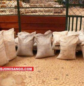 Centrafrique: la fermeture de la SUCAF entraîne la pénurie et l'importation frauduleuse du sucre