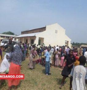 Centrafrique: la présence des rebelles du FPRC à Ndélé influence le système éducatif