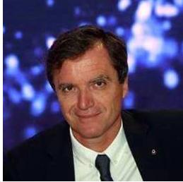 REVELATION – CAMEROUN : Des entrepreneurs victimes d'escroquerie d'un français nommé Pierre CLERFEUILLE
