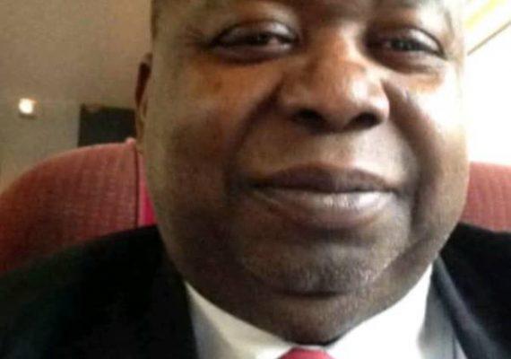 Centrafrique: Campagne de dénonciation contre un certain Henri Grothe