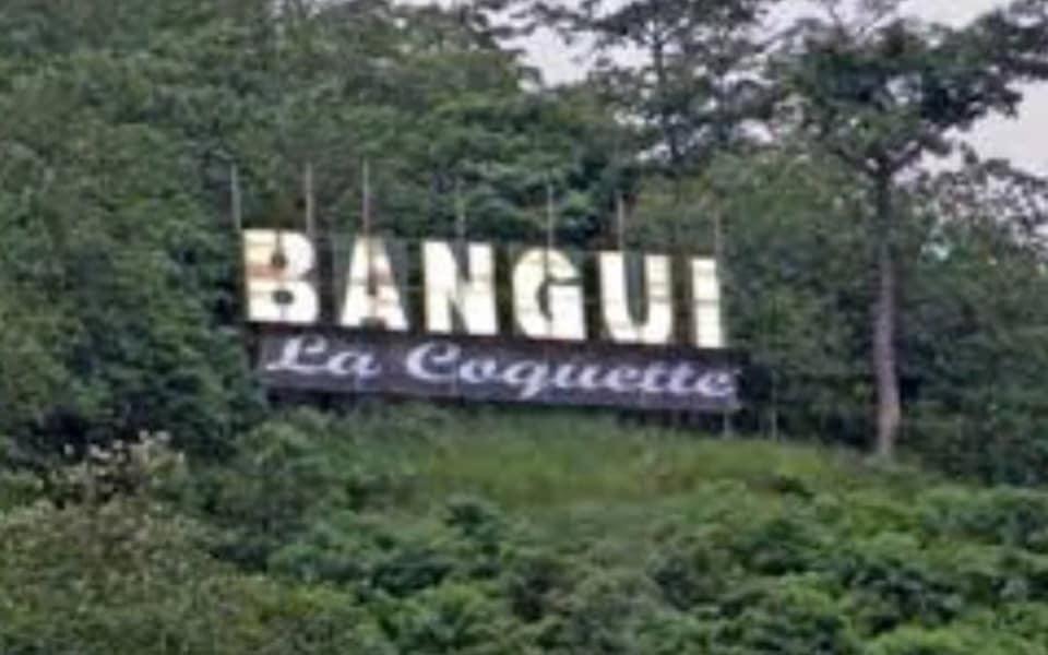 Centrafrique-Logo-Bangui-Ndjoni-Sango