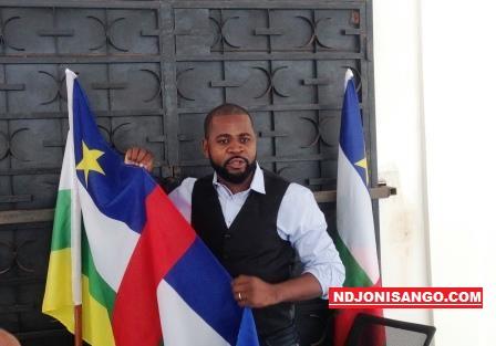 Centrafrique: proposition de sortie de crise du parti «ITA»