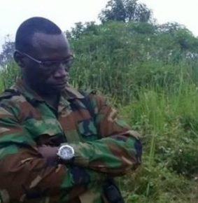 Centrafrique: les revendications politique, militaire et socio-économique du FPRC pour le dialogue politique