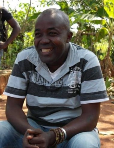Centrafrique: l'extradition d'Alfred Rombhot vers la CPI, une bouffée d'oxygène pour les défenseurs des DH