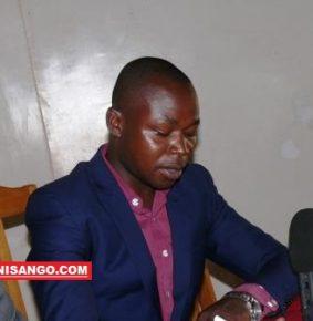 Centrafrique: «Lengo Songö», une nouvelle radio pour la cohésion sociale