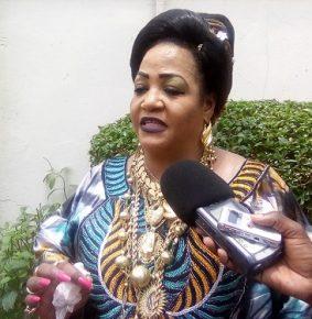 Centrafrique: le décès de Mme Béa, est-ce une version fiable?