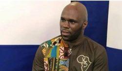 Centrafrique: le grand procès du peuple contre la françafrique ce dimanche avec Kemi Seba