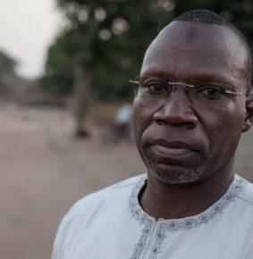 «Le FPRC traitera la Minusca comme ennemi de la paix en RCA» Noureidine Adam