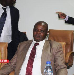 Centrafrique : Le FDPC maintien sa position et annonce un échec probable de l'actuel processus de paix