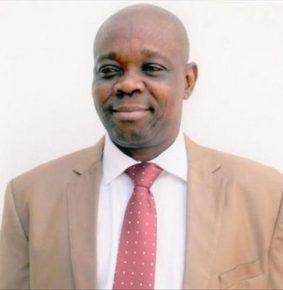 Centrafrique : Abdoulaye Miskine piégé par Touadéra et Ngrébada ?