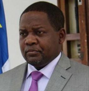 Ngrébada prévient que ceux qui ne respectent pas l'accord seront sanctionnés