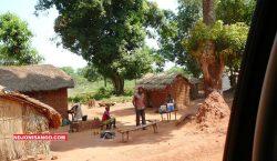 RCA: la ville de Bambari retrouve l'accalmie grâce à l'accord de paix de Khartoum