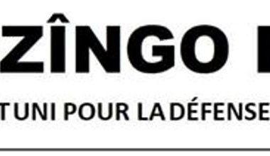 RCA : ''E Zingo Biani'' s'indigne face au boycott de son meeting par les FSI