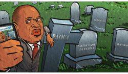 RCA : «E-Zingo Biani», l'opposition oui, mais les actions sont-elles pour la paix ?