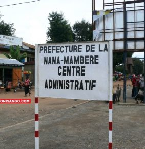 RCA: quand la population de Bouar boude certaines ONG internationales