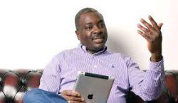 RCA: Sylvain Ngakoutou Patassé rompt le silencesur les massacres des civils