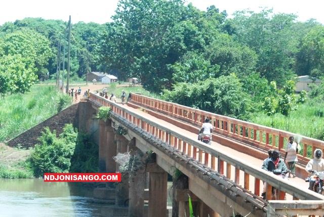 Bossangoa-ndjoni-sango-centrafrique