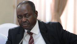 RCA: quand Bozizé décide de défier Touadera aux élections de 2020