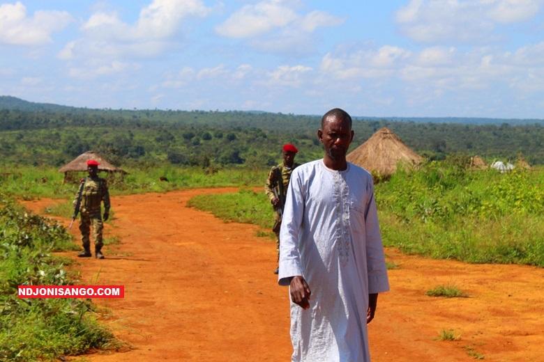 Centrafrique-3R-Ndjoni-Sango