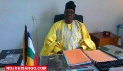RCA: la communauté peulh répond à Issa Bi Amadou, ministre du développement local