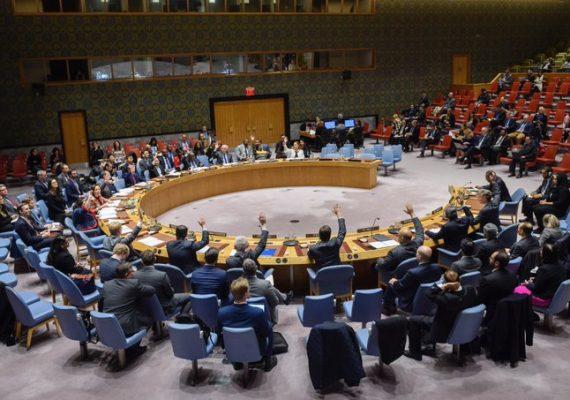 Le-Conseil-de-securite-des-Nations-Unies-ndjoni-sango