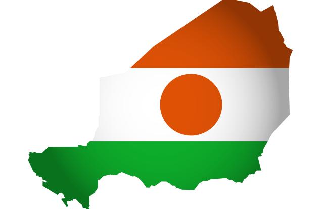 l'indépendance, « la Nigérienne », hymne national du Niger