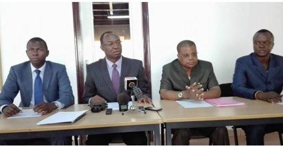 Les-partis-politique-d'opposition-Centrafrique