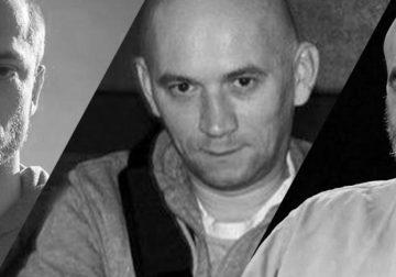 Les-3-journalistes-Russe-assassinés -en-Centrafrique-Ndjoni-Sango