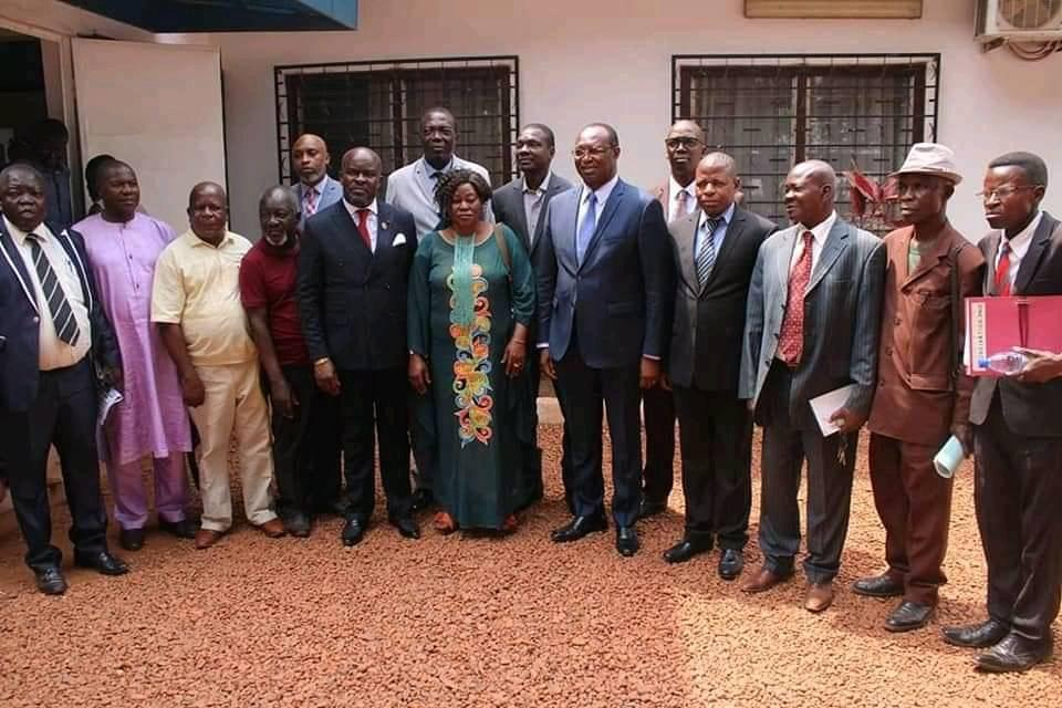 centrafrique-opposition-ndjoni-sango