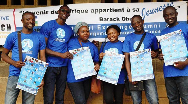 lequipe-des-jeunes-centrafricains-participants-au-programme-yali